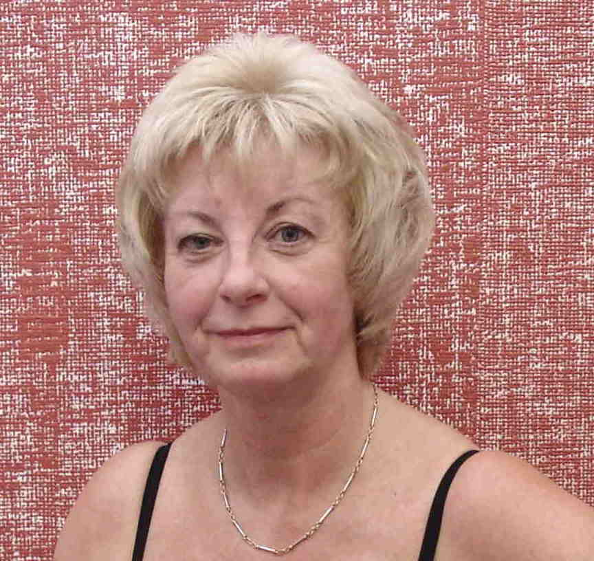 bacpr-qualified-instructor-june-smith