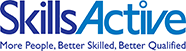 Skills Active Qualified Instructors